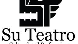 Logo_Black_2013