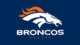 sporty-wallpapers-denver-broncos-logo-wallpaper-34691