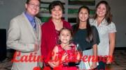 Bernie Valdez Awards Dinner Sept. 19, 2015XposerPhotography001 (147)