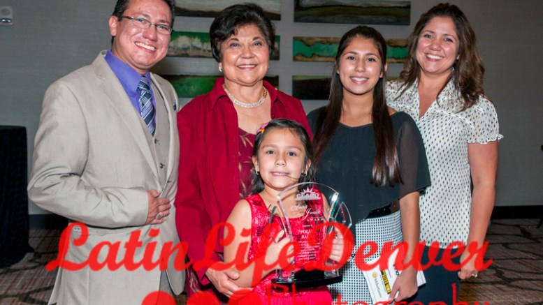 Bernie Valdez Awards Dinner Sept. 19, 2015XposerPhotography001 (147)