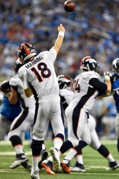 Broncos_lions 2015_2