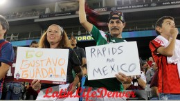 Colorado_Rapids_Hispanic_Heritage_Night_2015 (152)