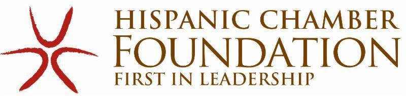 Womens HIspanic Chamber Logo