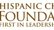 Womens HIspanic Chamber Logo