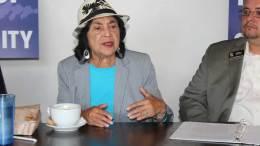 Dolores-Huerta-political-roundtable-2015-(49)