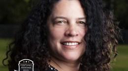 hispanic-hertage-month Lisa Garcia Earth Justice