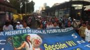 Oaxaca teacher protest _ 2_jpg