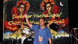 Chicno-Music-Festival-Panchanga-2014-(66)_800