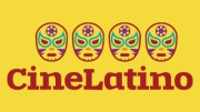 cinelatino_logo