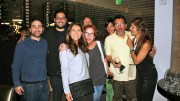 Americas Latino Eco Festival 2016 Opening Reception (22)