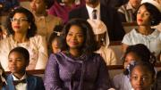 hiddenfigures-mv-3