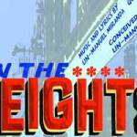 In-the-Heights-poster-final_300