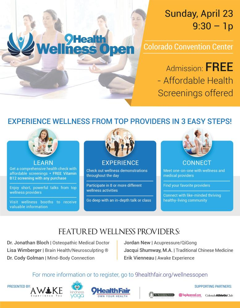 9Health Wellness Open Flyer-page-001