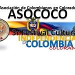 Colombia Festival 2017