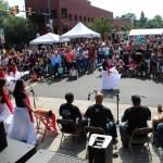 Longmont Latin Festivall 2017 (104)