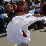 Longmont Latin Festivall 2017 (113)