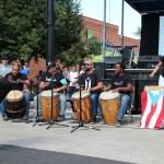 Longmont Latin Festivall 2017 (175)