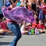 Longmont Latin Festivall 2017 (182)