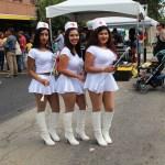 Longmont Latin Festivall 2017 (28)