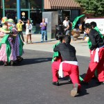 Longmont Latin Festivall 2017 (281)