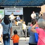 Longmont Latin Festivall 2017 (298)