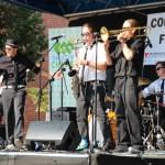 Longmont Latin Festivall 2017 (311)