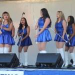 Longmont Latin Festivall 2017 (388)