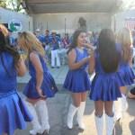 Longmont Latin Festivall 2017 (409)