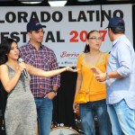 Longmont Latin Festivall 2017 (88)