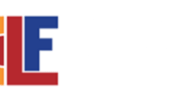 Colorado Latino Forum