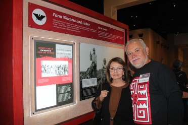 Chicano Exhibit Reception Sept. 27, 2017 (123)
