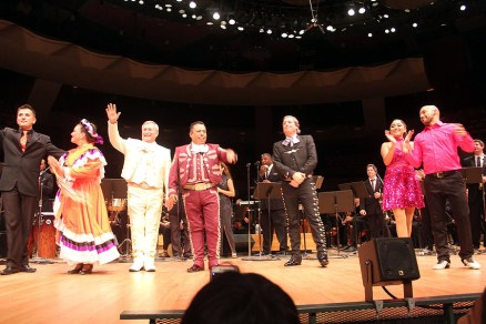 Latin Beats Concert Sept. 28, 2017 (172)