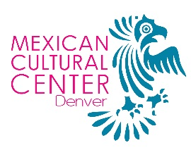Mexican Cultural Center Logo.jpg_2
