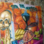 Day of the dead photos, Cuernavaca mexico (24)