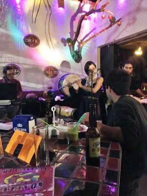 Debra-Gallegos-Visit-to-Mexico-Totome1_2