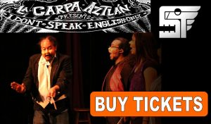 La Carpa su-teatro-weblink32-300x176