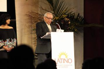 Latino Community Foundation Anniversary 2017_59