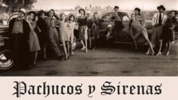 Pachucos 2018