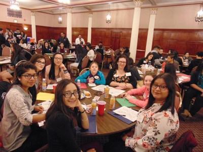 Latino Advocacy Day 2018 (124)