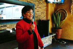 Latino Advocacy Day 2018 (24)