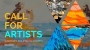 Pintata Artists