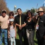 Luis Romero Stage, Cinco de Mayo 2018 Day 1, joe contreras photog (488)
