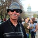 Luis Romero Stage, Cinco de Mayo 2018 Day 1, joe contreras photog (730)