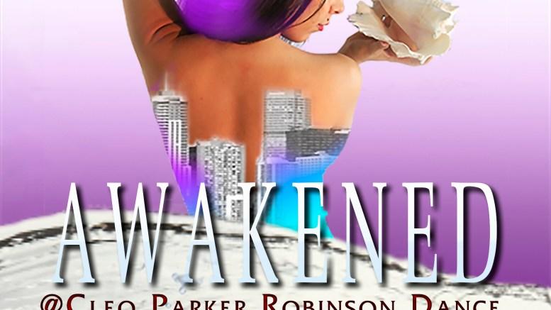 awakened 2018 poster sm