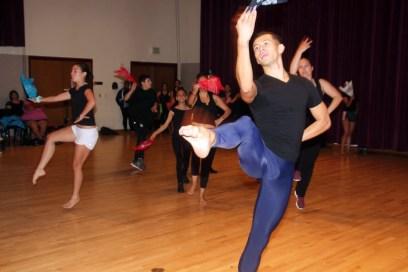 Chepe Dance June 9, 2018 (172)