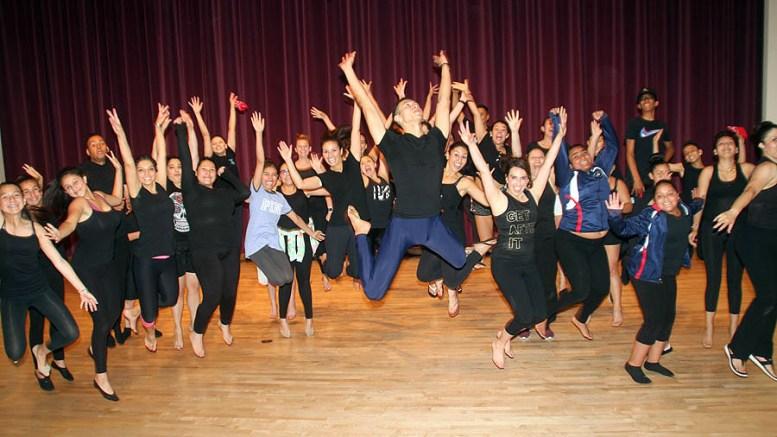 Chepe Dance June 9, 2018 (45)