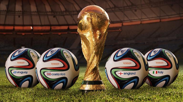 England-World-Cup-group-adidas_3047419