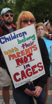 keeping families together rally June 24, 2018 (97)