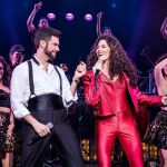 on your feet Image_3