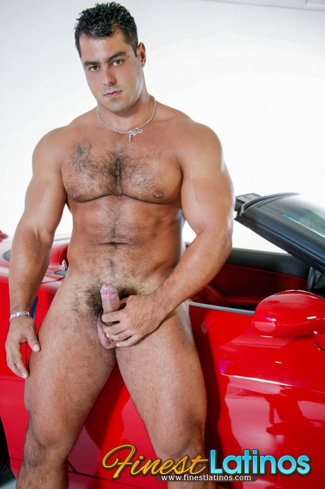 Hot guy celebrities naked